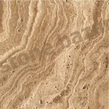 تراوراتن دره بخاری