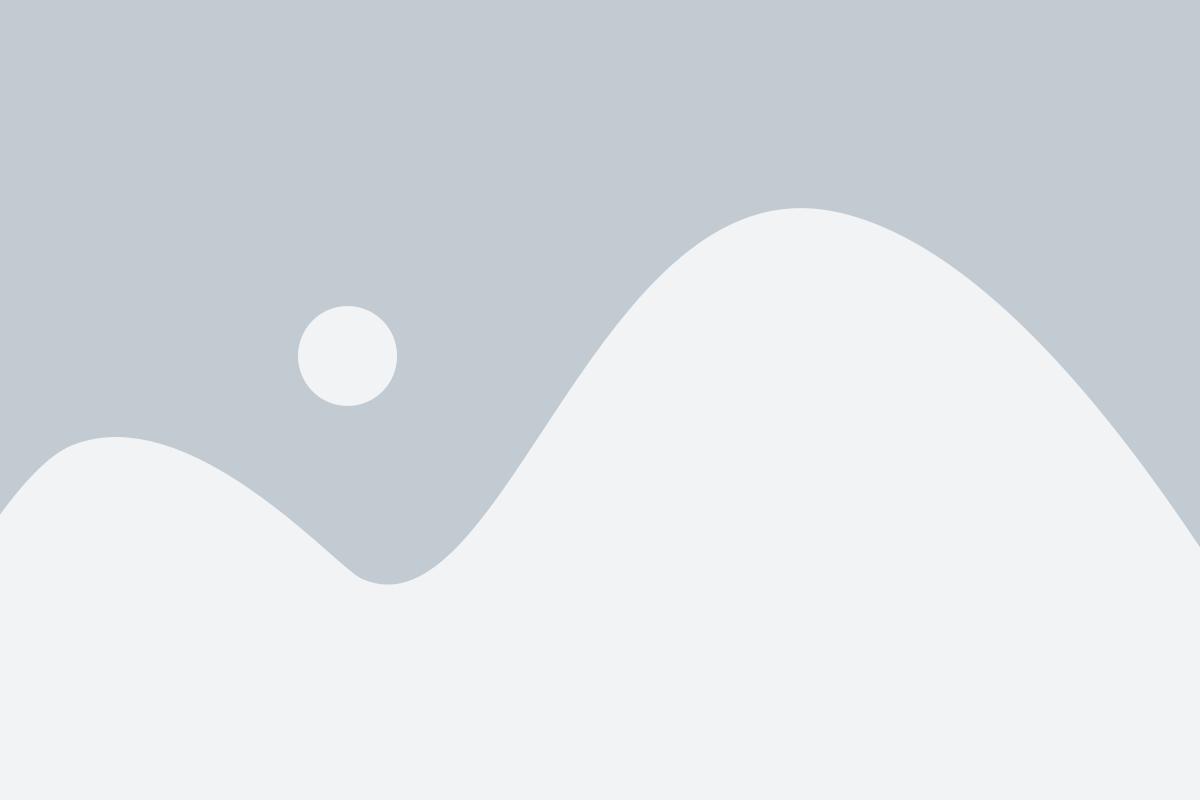 سنگبری پارس سنگ