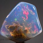 Ten precious stones that are rarer than diamonds
