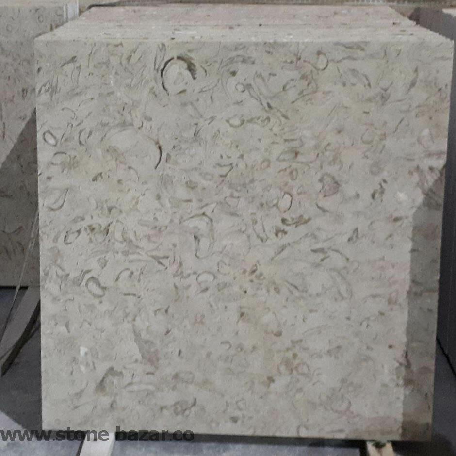 مرمریت پر طاووسی50در50 گلفام
